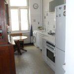 Appartement. Investissement colocation de 5 personnes Strasbourg 67000 rendement 4.82 % . 408720 €FAI. Loyer net garanti 1642.2 €