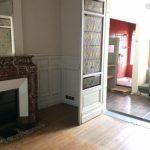 Nouvelle colocation meublée à Bordeaux 33000 de 7 colocataires.