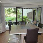 Appartement. Investissement colocation de 4 personnes Lyon 69009 rendement 5.32 % . 335000 €FAI. Loyer net garanti 1484 €