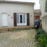 Maison. Investissement colocation de 6 personnes Montpellier 34000 rendement 7.15 % . 312000 €FAI. Loyer net garanti 1859 €
