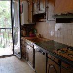 Appartement. Investissement colocation de 5 personnes Aix-en-Provence 13100 rendement 4.39 % . 469000 €FAI. Loyer net garanti 1716.8 €