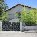 Maison. Investissement colocation de 4 personnes Montpellier 34000 rendement 7.73 % . 210000 €FAI. Loyer net garanti 1352 €