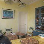 Appartement. Investissement colocation de 4 personnes Montpellier 34000 rendement 6.06 % . 265000 €FAI. Loyer net garanti 1339 €