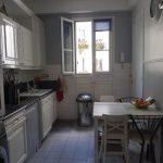 Nouvelle colocation meublée à Levallois-Perret 92300 de 5 colocataires.
