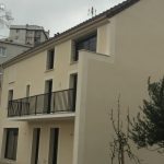 Nouvelle colocation meublée à Villejuif 94800 de 3 colocataires.