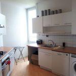 Appartement. Investissement colocation de 4 personnes Nantes 44000 rendement 4.29 % . 346500 €FAI. Loyer net garanti 1240 €