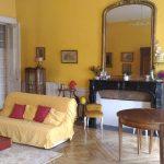 Appartement. Investissement colocation de 6 personnes Nantes 44000 rendement 4.63 % . 446770 €FAI. Loyer net garanti 1723.6 €