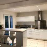 Maison. Investissement colocation de 5 personnes Aix-en-Provence 13100 rendement 5.24 % . 390000 €FAI. Loyer net garanti 1702 €