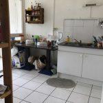 Appartement. Investissement colocation de 4 personnes Lyon 69009 rendement 6.26 % . 241500 €FAI. Loyer net garanti 1260 €