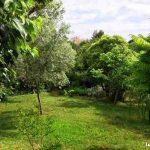 Maison. Investissement colocation de 6 personnes Aix-en-Provence 13100 rendement 6.72 % . 370000 €FAI. Loyer net garanti 2072 €