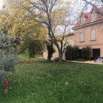 Appartement. Investissement colocation de 3 personnes Aix-en-Provence 13100 rendement 3.24 % . 450000 €FAI. Loyer net garanti 1213.6 €
