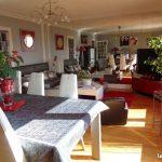 Appartement. Investissement colocation de 3 personnes Rennes 35000 rendement 4.69 % . 280400 €FAI. Loyer net garanti 1096.2 €