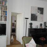 Appartement. Investissement colocation de 5 personnes Strasbourg 67000 rendement 4.2 % . 485000 €FAI. Loyer net garanti 1697.4 €