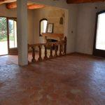 Maison. Investissement colocation de 7 personnes Aix-en-Provence 13100 rendement 7.5 % . 400000 €FAI. Loyer net garanti 2501.2 €