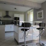 Appartement. Investissement colocation de 4 personnes Sartrouville 78500 rendement 6.58 % . 262500 €FAI. Loyer net garanti 1440 €