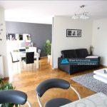 Appartement. Investissement colocation de 4 personnes Sartrouville 78500 rendement 7.45 % . 239000 €FAI. Loyer net garanti 1483.2 €