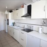 Appartement. Investissement colocation de 4 personnes Sartrouville 78500 rendement 7.45 % . 218000 €FAI. Loyer net garanti 1353.6 €