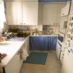 Appartement. Investissement colocation de 3 personnes Vitry-sur-Seine 94400 rendement 5.42 % . 248000 €FAI. Loyer net garanti 1120 €