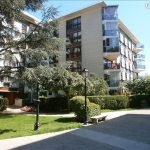 Appartement. Investissement colocation de 3 personnes Le Chesnay 78150 rendement 3.82 % . 385000 €FAI. Loyer net garanti 1224 €