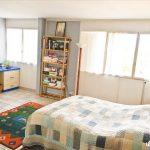 Appartement. Investissement colocation de 5 personnes Vitry-sur-Seine 94400 rendement 7.47 % . 297000 €FAI. Loyer net garanti 1848 €
