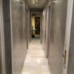 Appartement. Investissement colocation de 4 personnes Vitry-sur-Seine 94400 rendement 5.17 % . 325000 €FAI. Loyer net garanti 1400 €