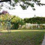 Maison. Investissement colocation de 4 personnes Argenteuil 95100 rendement 4.24 % . 415000 €FAI. Loyer net garanti 1465.2 €