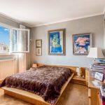 Maison. Investissement colocation de 5 personnes Vitry-sur-Seine 94400 rendement 4.49 % . 430000 €FAI. Loyer net garanti 1610 €
