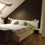 Maison. Investissement colocation de 4 personnes Villeneuve-la-Garenne 92390 rendement 4.98 % . 405000 €FAI. Loyer net garanti 1680 €