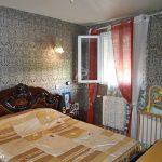 Maison. Investissement colocation de 3 personnes Argenteuil 95100 rendement 4.9 % . 275000 €FAI. Loyer net garanti 1122 €