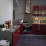 Maison. Investissement colocation de 3 personnes Aubervilliers 93300 rendement 4.24 % . 327000 €FAI. Loyer net garanti 1156 €