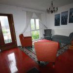 Maison. Investissement colocation de 4 personnes Bondy 93140 rendement 5.84 % . 299000 €FAI. Loyer net garanti 1455.2 €