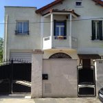Maison. Investissement locatif colocation de 6 personnes Villeneuve-Saint-Georges 94190 rendement >9 % . 259000 €FAI. Loyer net garanti 2100 €