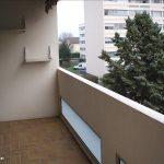 Appartement. Investissement locatif colocation de 4 personnes Lyon 69008 rendement 7.6 % . 223200 €FAI. Loyer net garanti 1414 €