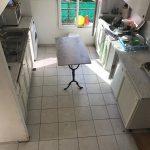 Maison. Investissement locatif colocation de 5 personnes Villeneuve-Saint-Georges 94190 rendement 8.91 % . 239500 €FAI. Loyer net garanti 1778 €
