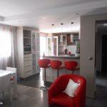 Appartement. Investissement locatif colocation de 5 personnes Lyon 69009 rendement 4.68 % . 420000 €FAI. Loyer net garanti 1638 €