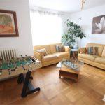 Appartement. Investissement locatif colocation de 4 personnes Lyon 69008 rendement 7.32 % . 248000 €FAI. Loyer net garanti 1512 €