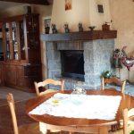 Maison. Investissement locatif colocation de 4 personnes Vélizy-Villacoublay 78140 rendement 7.63 % . 249000 €FAI. Loyer net garanti 1584 €