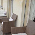 Nouvelle colocation meublée à Versailles 78000 de 6 colocataires.