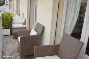 Colocation Versailles 78000 Appartement 3000 141 m2_3