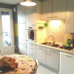 Appartement. Investissement locatif colocation de 4 personnes Lyon 69009 rendement 4.8 % . 378000 €FAI. Loyer net garanti 1512 €