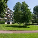 Nouvelle colocation meublée à Ville-d'Avray 92410 de 5 colocataires.
