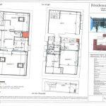 Appartement. Investissement locatif colocation de 5 personnes Villejuif 94800 rendement 4.21 % . 499000 €FAI. Loyer net garanti 1750 €