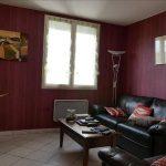 Appartement. Investissement locatif colocation de 4 personnes Lyon 69008 rendement 3.79 % . 399000 €FAI. Loyer net garanti 1260 €