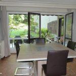 Appartement. Investissement locatif colocation de 4 personnes Lyon 69009 rendement 5.65 % . 315000 €FAI. Loyer net garanti 1484 €