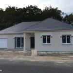 Nouvelle colocation meublée à Corbeil-Essonnes 91100 de 5 colocataires.