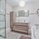 Appartement. Investissement locatif colocation de 4 personnes Vélizy-Villacoublay 78140 rendement 4.39 % . 370000 €FAI. Loyer net garanti 1353.6 €