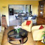 Appartement. Investissement locatif colocation de 4 personnes Créteil 94000 rendement 4.71 % . 389000 €FAI. Loyer net garanti 1526 €