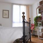 Appartement. Investissement locatif colocation de 5 personnes Créteil 94000 rendement 6.1 % . 325000 €FAI. Loyer net garanti 1652 €