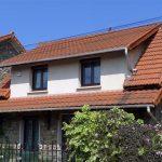 Maison. Investissement locatif colocation de 6 personnes Villeneuve-Saint-Georges 94190 rendement 7.66 % . 329000 €FAI. Loyer net garanti 2100 €