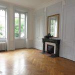 Nouvelle colocation meublée à Lyon 69006 de 8 colocataires.